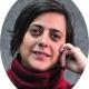 Mariana Caminotti 4