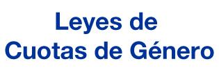 leyes_de_cuotas_de_genero