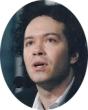Oswaldo E. Amaral