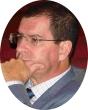 Simón Pachano