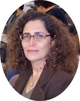 Maria do Socorro Sousa Braga 4