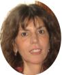 Alicia Lissidini